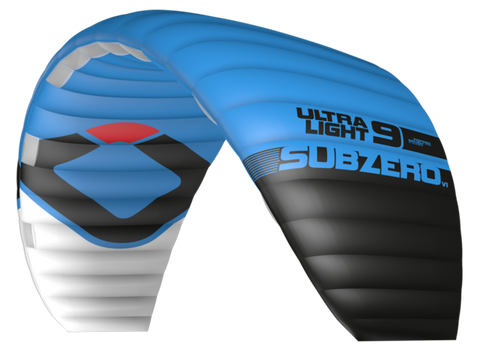 SUBZERO V1 ULTRALIGHT