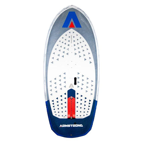 ARMSTRONG Wing Foil Sup's