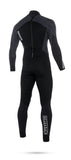 MYSTIC Star 3/2 Men Fullsuit Bzip