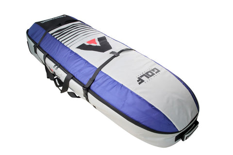 ARMSTRONG Golf Bag - Foil Travel Bag