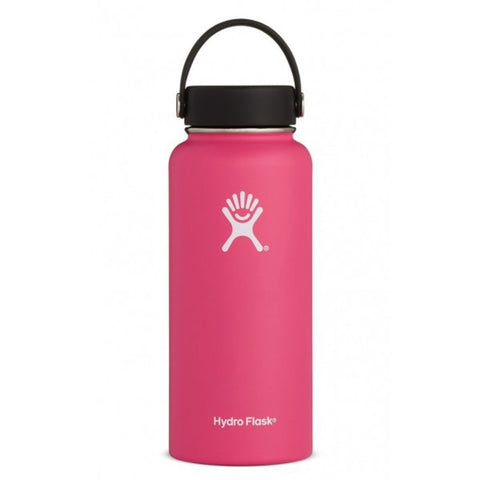 Hydro Flask 32oz/946ml