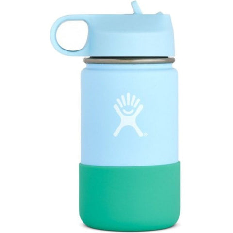Hydro Flask 12oz/354ml