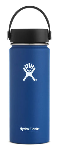 Hydro Flask 18oz/533ml