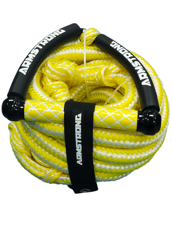 Armstrong Tow Rope