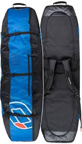 TRAVEL BOARD BAG 145