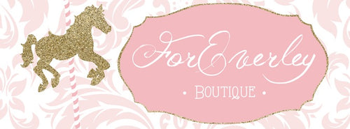 ForEverley Boutique