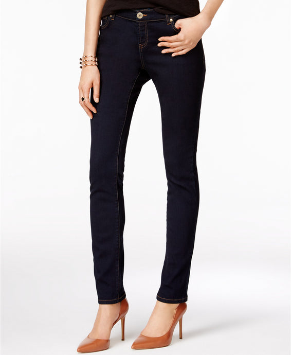 I.N.C. INCEssentials Skinny Jeans
