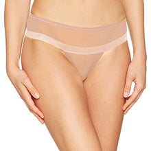 DKNY Women's Thong Underwear
