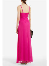 BCBG Generation- Evening Gown