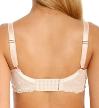 "Cake ""Sorbet"" Full Figure Softcup Nursing Bra"