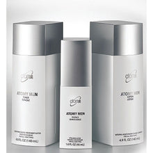 Atomy Men Groom Set