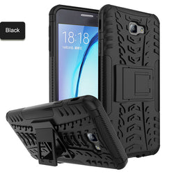 Heavy Duty Samsung Case
