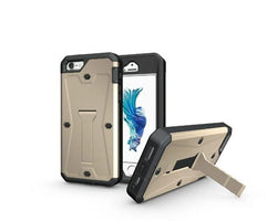 3 in 1 iPhone Case - OnTrendNow.com