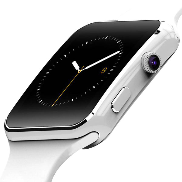 Android Smart Watch - OnTrendNow.com