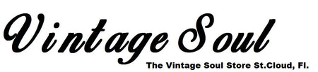 TheVintageSoulStore