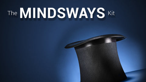The Mindsways Kit