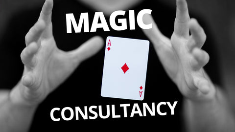 Magic Consultancy