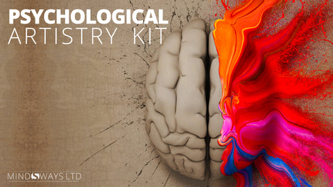 Psychological Artistry Kit