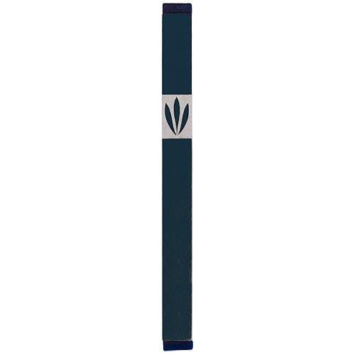 LEAVES SHIN MEZUZAH - XL