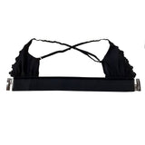 SAFETY BELT TOP