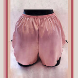 color-cipria-lingerie-mecedora-vita-alta-culotte-satin-shorts-high-waist-back