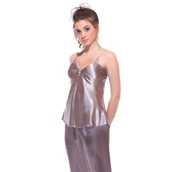 kimono-donna-pigiama-donna-mecedora-lingerie-satin-color-pearl-grey-top