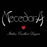 mecedora italian excellent lingerie luxury shop on line