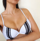 push-up-bra-mecedora-lingerie-bianco-white-black-velvet
