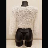 teddy-mecedora-lingerie-maglioncino-donna-bianco-white-pullover-woman-black-thong-sexy-back