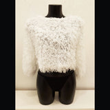 teddy-mecedora-lingerie-maglioncino-donna-bianco-white-pullover-woman-black-thong