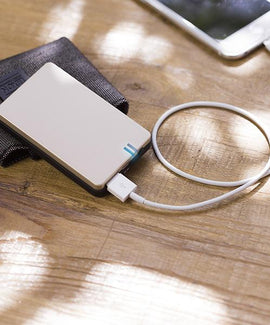 Hobo Powerbank