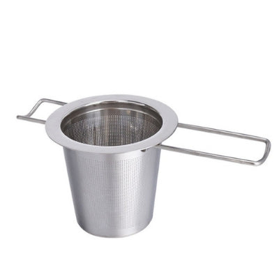 Tea Infuser - Big Cup