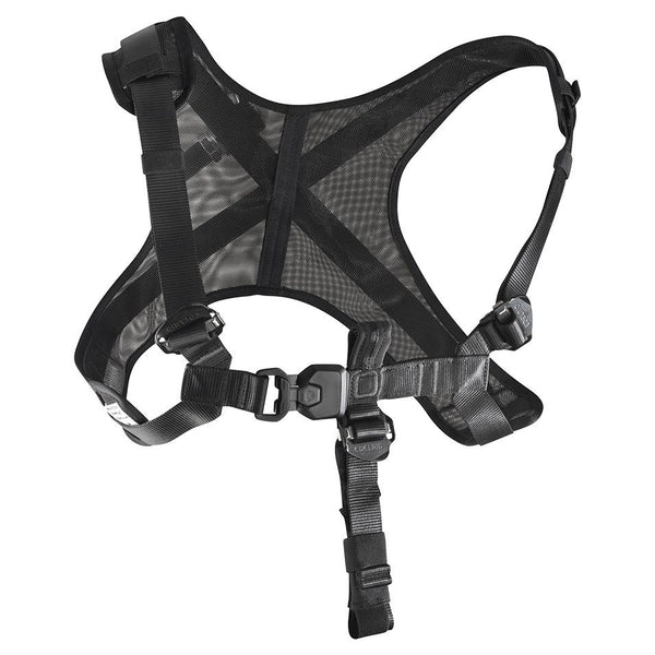 Helix C2 Chest Harness