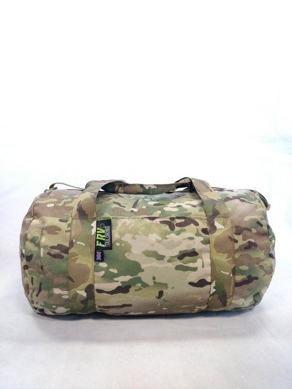 Frv Tailoring Multicam Duffel Bag (Small)