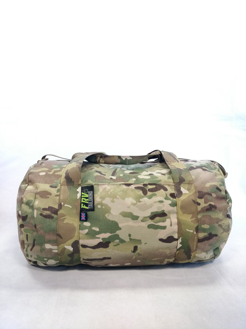 Frv Tailoring Multicam Alpine Duffel Bag (Small)