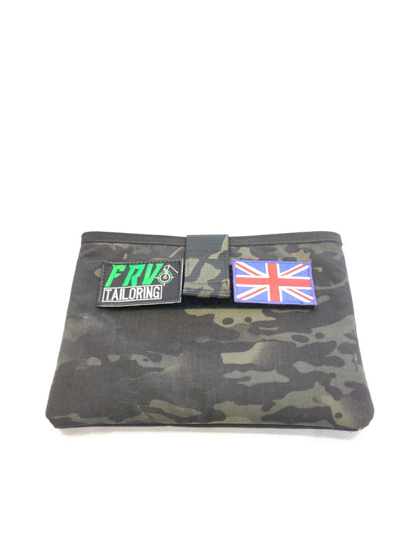 iPad and iPad mini sleeves