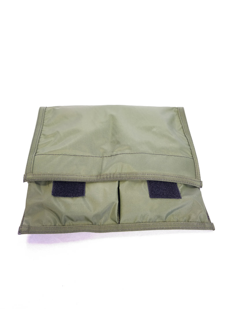 Lightweight Claymore Bag