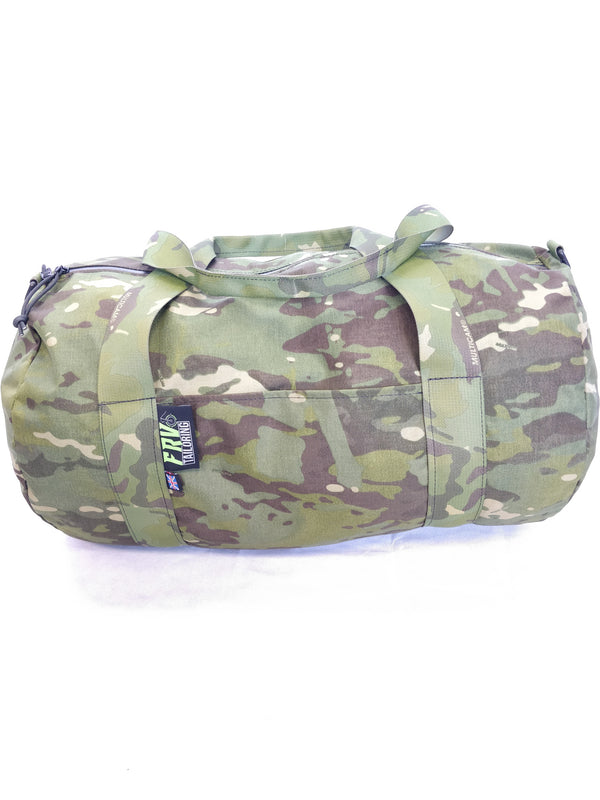 Frv Tailoring Multicam Tropic Duffel Bag (Small)