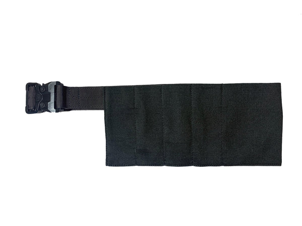 Covert Operators Belt