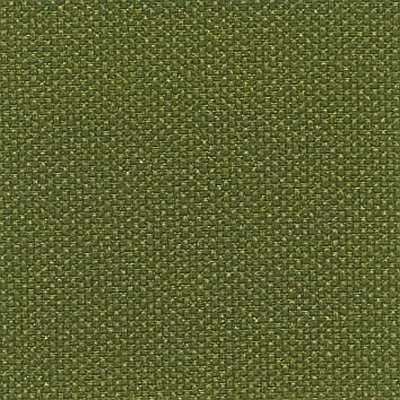 Green 600D PVC Backed Polyester