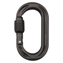 DMM PerfectO Screw Gate Carabiner
