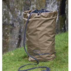 DMM Pitcher Rope Bag