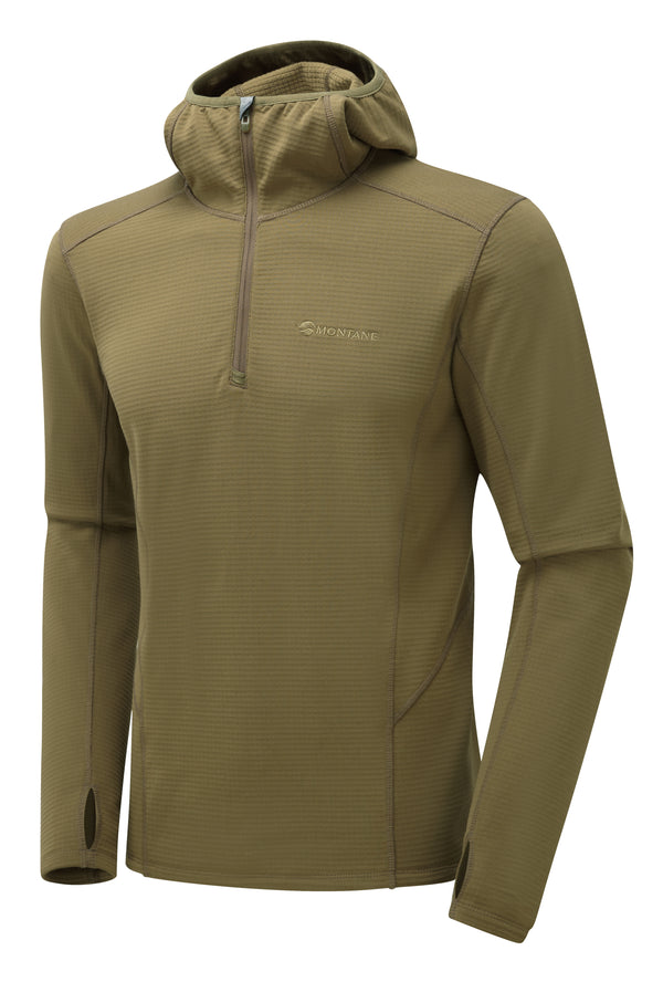 Montane Allez Micro Hoodie