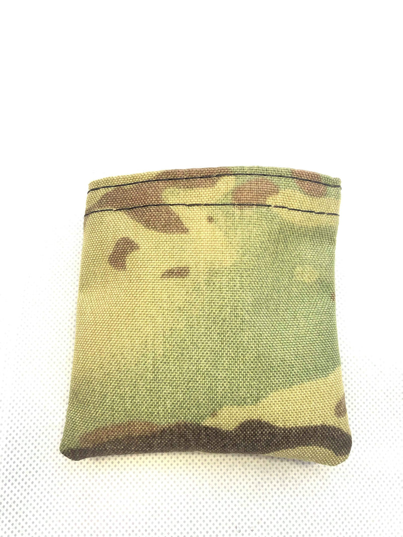 Frv Tailoring Earphones Pouch
