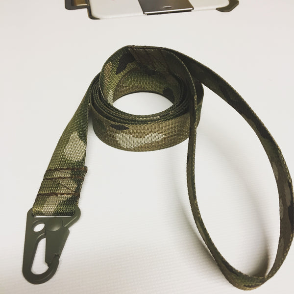 Lightweight Dog/Pet lead