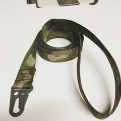 FRV Tailoring Dog/Pet lead