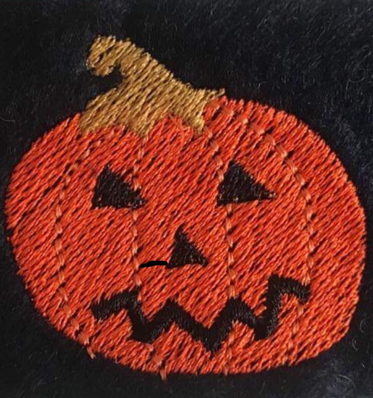Frv Tailoring Kids Trick Or Treat Bags
