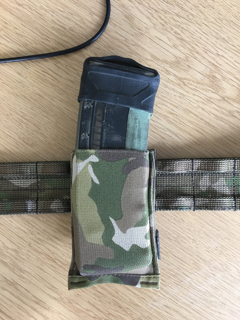 Frv Tailoring Multicam 5.56mm Elastic Pouch