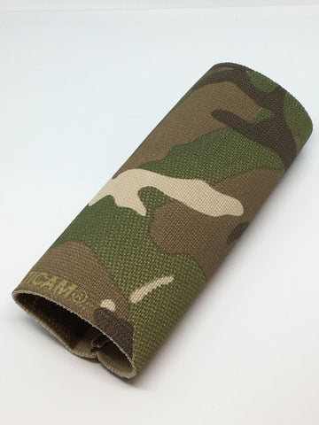 FRV Tailoring Medical Sleeve