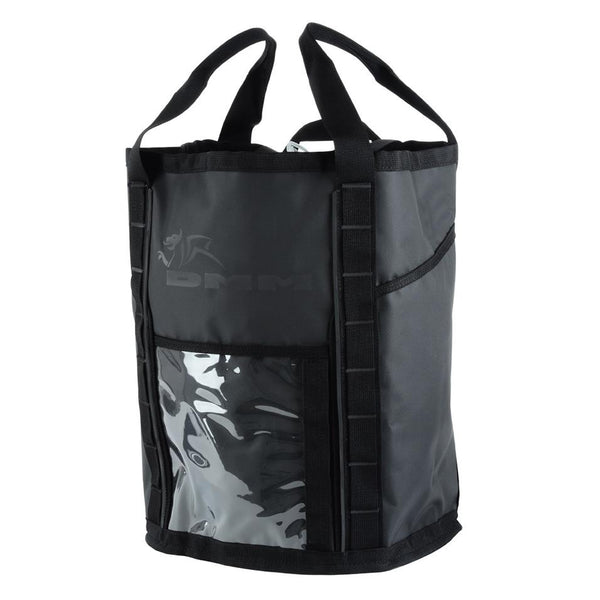 DMM Transit Equipment Bag